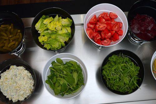 spalva,daržovės,maistas,pomidorai,nuotaika,virtuvė,sumaišyti daržovės,daržovių miltai,šviežias,žalias