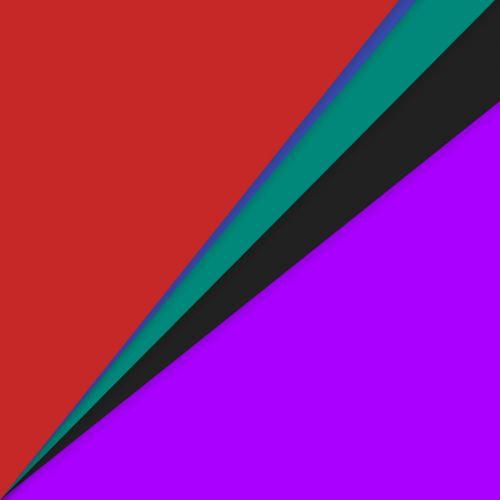 Color Bars 1