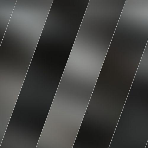 Color Bars 10