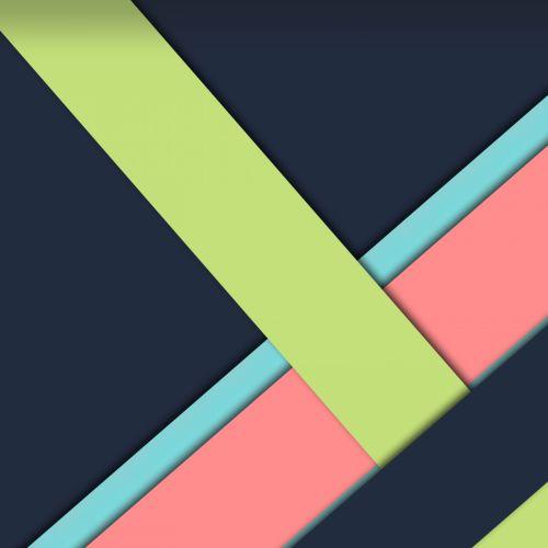Color Bars 3