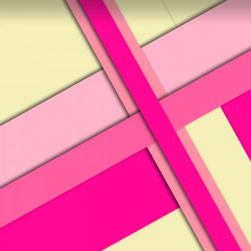 Color Bars 8