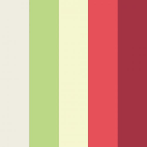 Color Bars 9
