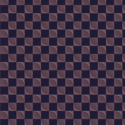 Color Checkerboard 1