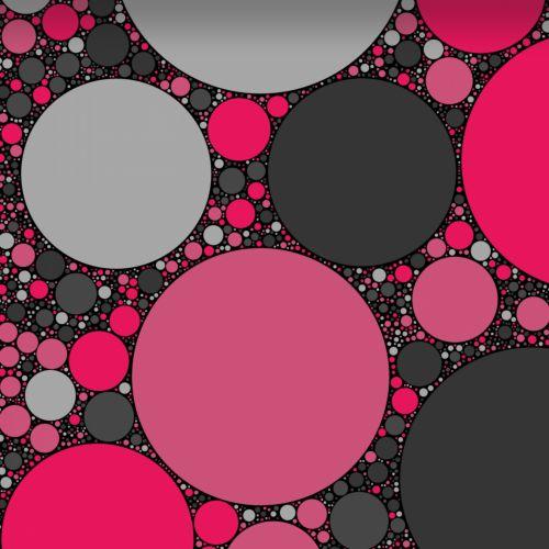 Color Circles 10