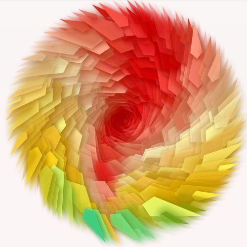 Color Disc