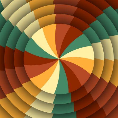Color Discs 3