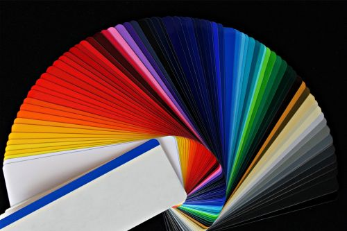 color fan,color picker,color,fanned out,about,district,colorful,chromaticity diagram,color palette