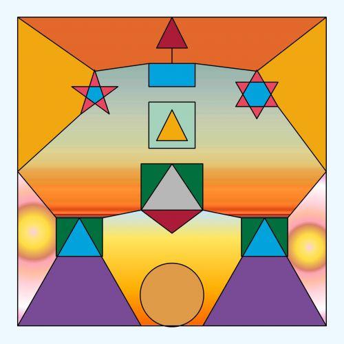 Color Figures