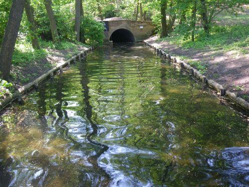 color game water bridge