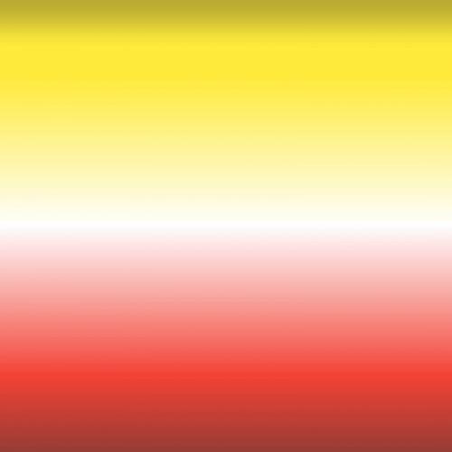 Color Gradient Background 2