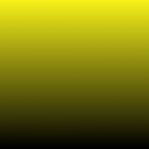 Color Gradient Background 3