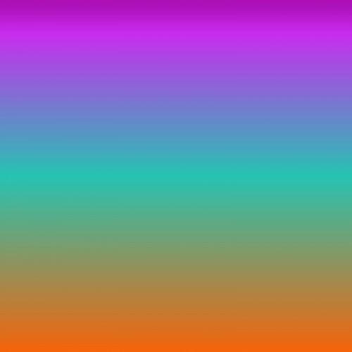 Color Gradient Background 4