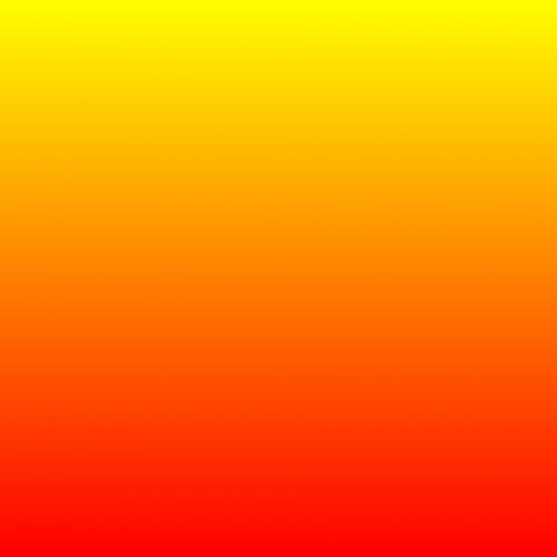 Color Gradient Background