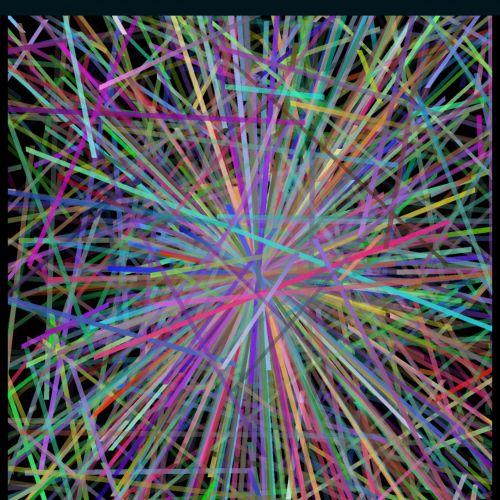 Color Lines 2