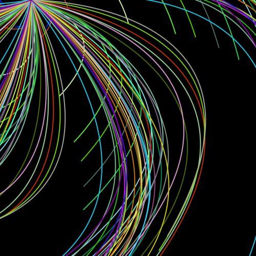 Color Lines 4