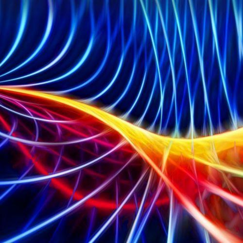 Color Lines 8