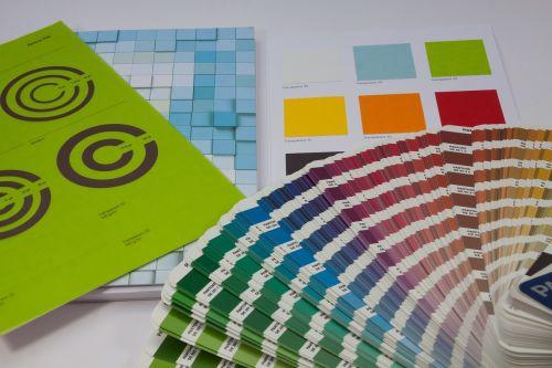 color patterns paper pattern pantone