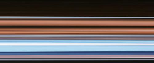 Color Screen
