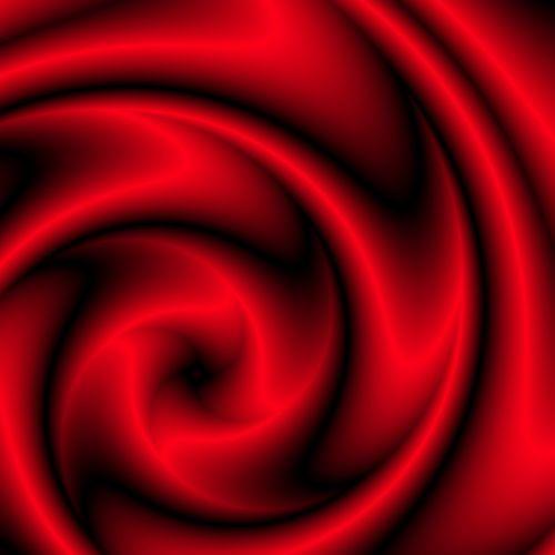 Color Spiral 9