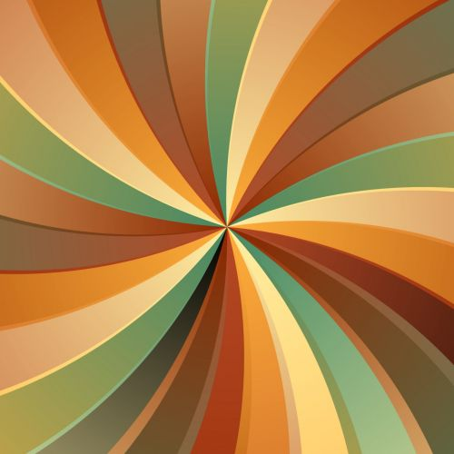 Color Swirl 2