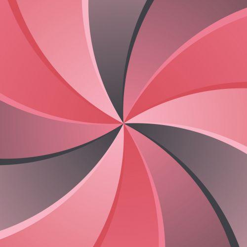 Color Swirl 3