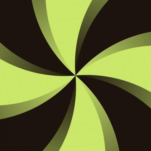 Color Swirl 4