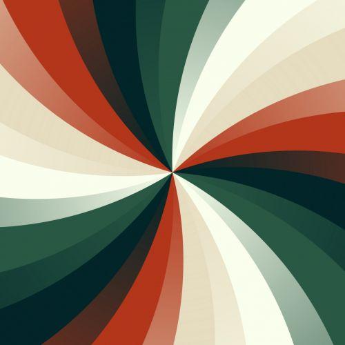 Color Swirl 7