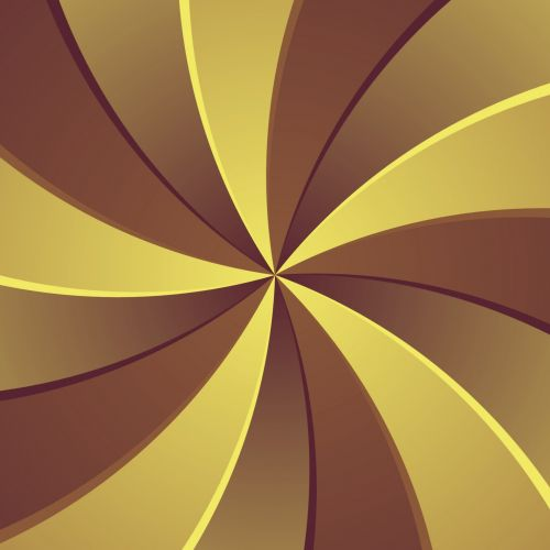 Color Swirl 9