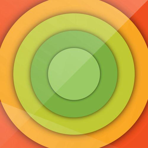 Color Target 2