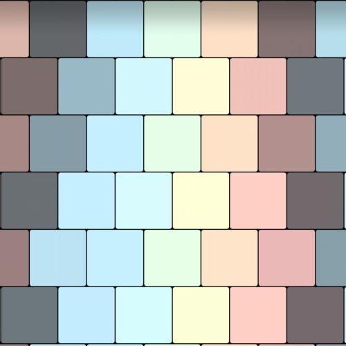 Color Tiles 1