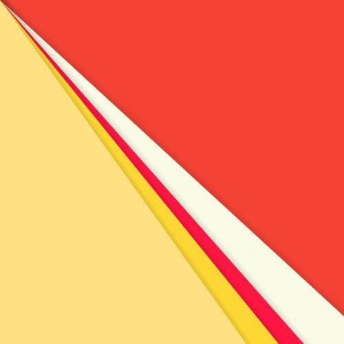 Color Triangles 3