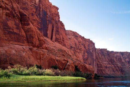 colorado colorado river arizona