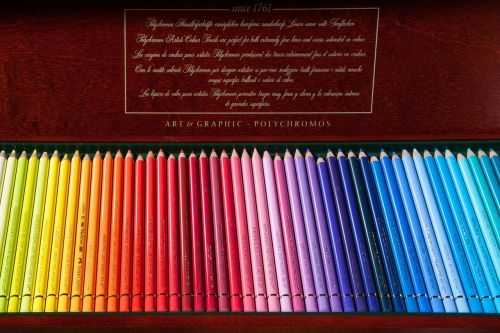 colored pencils colour pencils writing or drawing device