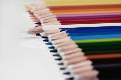 colored pencils color colour pencils