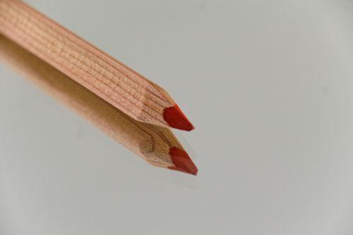 colored pencils colour pencils colorful