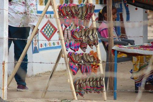 colorful  chappels  unisex
