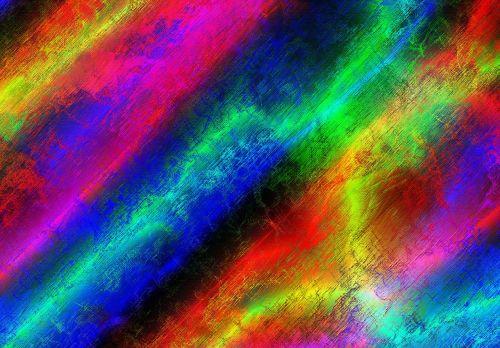 colorful color color palette