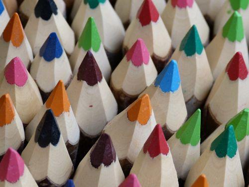 spalvinga,dažyti,spalva,rašiklis