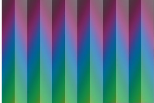 colorful,geometric,pattern,geometric patterns,colorful backgrounds,modern,pleats,colorful abstract