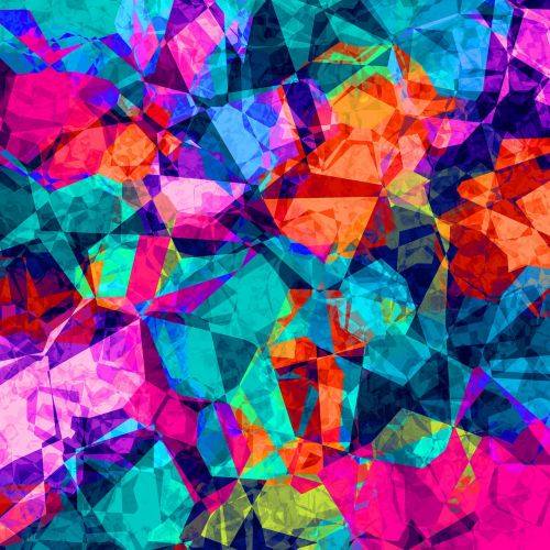 colorful background vivid background abstract background