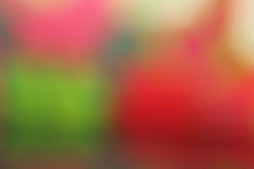 spalvinga, blur, fonas, žalias, raudona, spalvinga blur fono