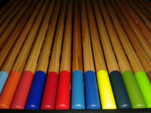 colors wood materials