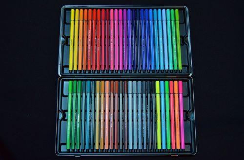 colour pencils colored pencils color