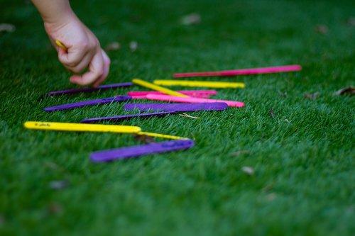 colourful  vibrant  color