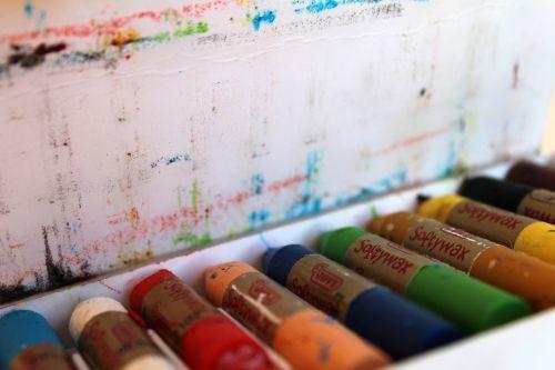 colours draw color