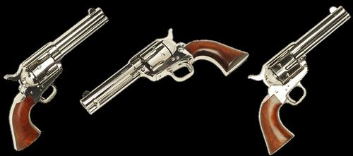 colt 1873  colt  gun