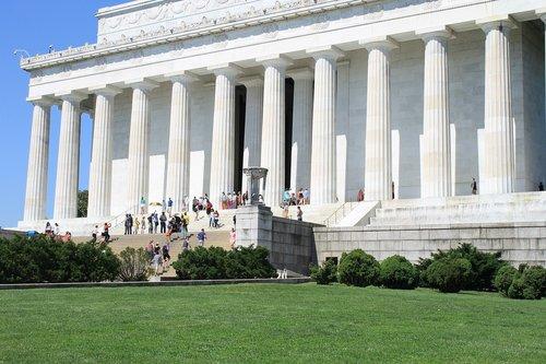 column  architecture  administration