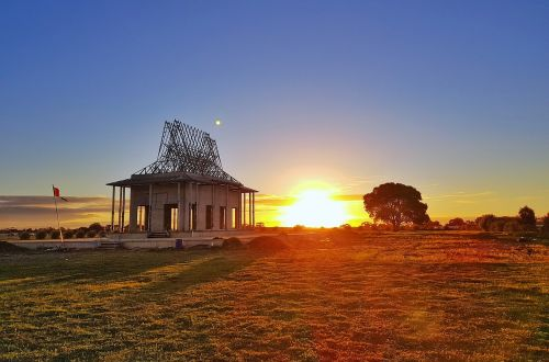 com cambodian temple adelaide south australia