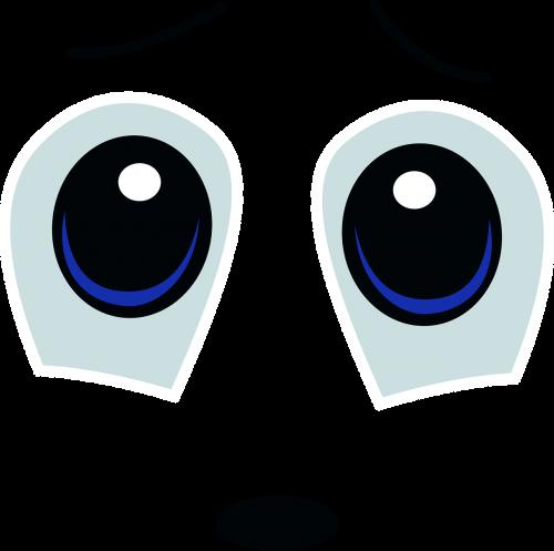 comic emoji emoticon