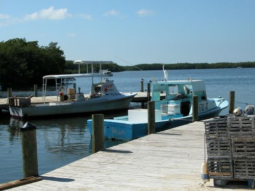 commercial fishing boat boat industry